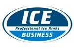 Ice Business GmbH, Regensburg