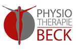 Logo Physiotherapie Beck, München