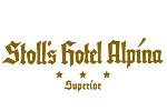 Stoll's Hotel Alpina - nordiek.net Referenzen