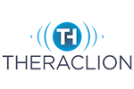 Logo Theraclion, France