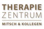 Logo Therapie-Zentrum Mitsch & Kollegen, München
