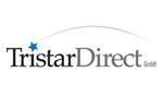 Logo TristarDirect GmbH, München