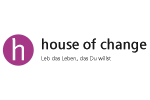 house of change – Exklusive Coaching-Reisen - nordiek.net Referenzen