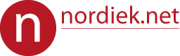 nordiek.net | digital communication