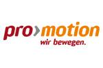 pro>motion Eventmanagement, Bochum – nordiek.net Referenzen